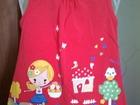 Скачать бесплатно изображение Детская одежда продам платье б/у 38463777 в Пензе