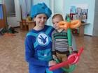 Скачать бесплатно foto  Аниматор на детский праздник в Пензе и области 38468904 в Пензе