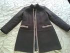 Увидеть фотографию  Продам пальто 38522837 в Пензе