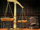 Свежее фотографию Юридические услуги юридические услуги для граждан и бизнеса в пензе и по рф 38555332 в Пензе