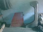 Уникальное фото Автозапчасти Продаю запчасти к УАЗ-469, 31512 38636053 в Пензе