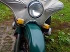 Фотография в Авто Мотоциклы Продаю мотоцикл Урал М67-36, 1980 года выпуска в Пензе 0