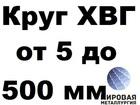 Фотография в Строительство и ремонт Строительные материалы Продаем со склада из наличия круглый прокат в Ульяновске 1000