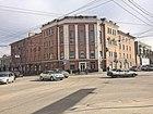 Смотреть фотографию Продажа квартир Сдаются офисные помещения по ул, Максима Горького 38/45 (коммун, и электро, включены) 39122021 в Пензе