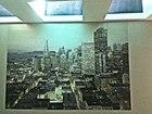 Свежее изображение Аренда нежилых помещений Сдаются помещения под бизнес от 15 до 1000 кв, м, различного назначения в Центре 39122031 в Пензе