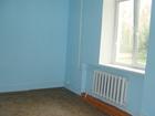 Новое фото Аренда нежилых помещений Отличные помещения в аренду Рябова 2 39216085 в Пензе