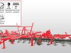 Свежее изображение Почвообрабатывающая техника Культиватор Polaris 8,5 39533322 в Пензе