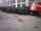 Скачать бесплатно фотографию Строительство домов Продаю паровые котлы парогенераторы с воинского хранения 39643599 в Пензе