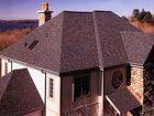 Монтаж гибкой черепицы, строительство крыш в Пензе