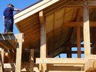 Уникальное фотографию  Бригада строителей крыши, ремонта мансарды в Пензе 50727116 в Пензе