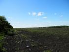 Увидеть foto Земельные участки Продаётся земельный участок 4,6 га, коммерческого назначения на трассе М-5 51122142 в Пензе