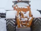 Скачать бесплатно фотографию  трактор к 701 после капитального ремонта 52206433 в Пензе