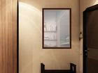 Скачать бесплатно foto Другие предметы интерьера Зеркало в прихожую продается! 61006037 в Пензе