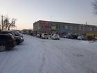Увидеть фотографию  Отличное помещение под склад или производство 61343337 в Пензе