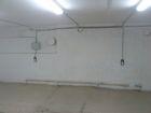 Смотреть foto  Сдается в аренду 25 кв, м (склад, производство) ул, Окружная 115 Б 62278298 в Пензе