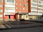 Смотреть фотографию Коммерческая недвижимость Сдам помещение в р-не Арбековского рынка 66600338 в Пензе