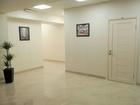 Уникальное foto Коммерческая недвижимость Аренда офисов VIP-уровня, 19 кв, м 66600403 в Пензе