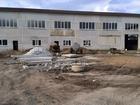 Новое изображение  Ангар, мойка, склад, зернохранилище 66636871 в Пензе