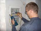 Скачать бесплатно foto  электрика, пожарная сигнализация, изготовление систем под ключ 67760167 в Пензе