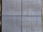 Смотреть фотографию Отделочные материалы Полимерпесчаная тротуарная плитка, бордюры 68141254 в Пензе