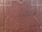 Смотреть фото Строительные материалы Современное инновационное производство тротуарной плитки, бордюра 68968614 в Пензе