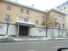 Свежее фото Дома Продам комнату в двух комн, кв-ре в центре Пензы, по ул, М, Горького,20 69058692 в Пензе