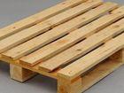 Скачать бесплатно фотографию  покупка деревянных поддонов 69177188 в Пензе