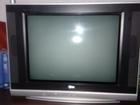 Уникальное изображение Телевизоры Продам телевизор марки LG не дорого 69759671 в Пензе