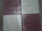Уникальное фото Отделочные материалы плитка тротуарная от производителя 69830653 в Пензе