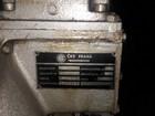 Скачать фото Мебель для гостиной Дизельный генератор 400квт CKD 70358822 в Пензе