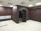 Новое фото Коммерческая недвижимость Продается помещение свободного назначения под торговлю или офис, 200 кв м (напротив ПГУ) 82999077 в Пензе