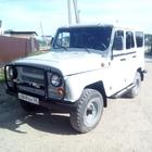 УАЗ-31514 Идеальное состояние