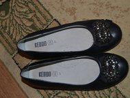 туфли 37 размер туфли 37 размер, одела 1 раз , они совершенно новые