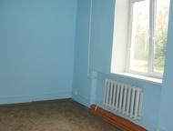Аренда теплого помещения на 1 ом этаже Сдаем в аренду помещение можно под офис,
