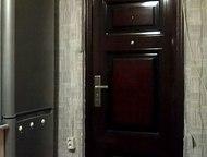 Продам комнату на ОК Каракозова 73 Продам комнату с ОК, 9 кв. м. 2/5 кирпичного