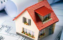 Проект и строительство фундамента, дома под ключ Пенза