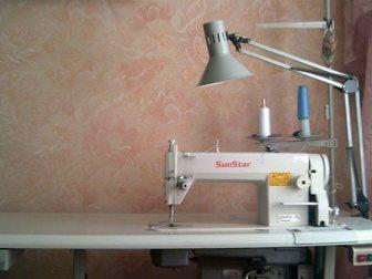 Свежее foto  продам швейную 32934103 в Пензе