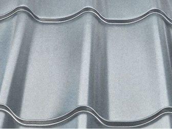 Новое фотографию Строительные материалы «Монтеррей» - отличный вариант при выборе металлочерепицы 33177671 в Пензе