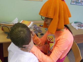 Новое foto  Проведение детских праздников в Пензе и области 34314919 в Пензе