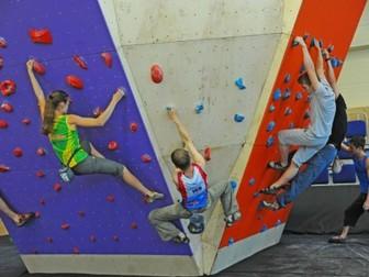 Увидеть изображение Спортивные школы и секции АЛЬПТУР СКАЛОЛАЗАНИЕ 37090128 в Пензе
