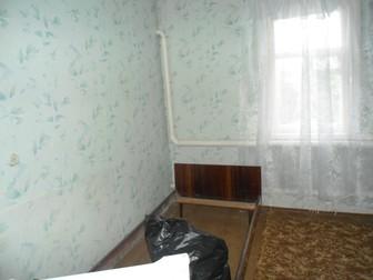 Скачать бесплатно фотографию Дома Продам дом в центре Боброва 46343186 в Воронеже
