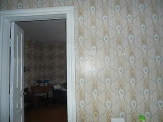 Свежее foto Дома Продам дом в центре Боброва 46343186 в Воронеже