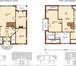 Изображение в Строительство и ремонт Строительство домов Создаём проекты домов для Пензы недорого, в Пензе 25