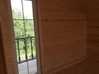 Foto в Недвижимость Продажа домов Продам новый 2-х этажный дом в пос. Коровино в Переславле-Залесском 1250000