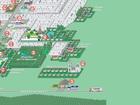 Просмотреть foto Земельные участки Земельный участок 200 соток (2га) недалеко оз, Плещеева г, Переславля-Залесского 36968266 в Переславле-Залесском