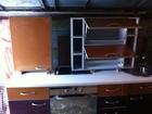 Свежее фото  кухня дл, 2м, 6 предметов встроенная бытовая техника, 37851900 в Переславле-Залесском