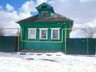 Фотография в   Продам бревенчатый дом (2011г произведен в Переславле-Залесском 3100000