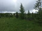 Смотреть фотографию  Продам участок вблизи озера Плещеево, 39316173 в Переславле-Залесском