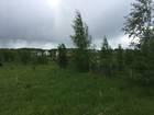 Скачать бесплатно foto Земельные участки Продам участок вблизи озеро Плещеево 40065952 в Переславле-Залесском