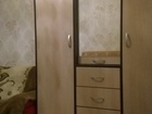 Смотреть изображение  Сдам на часы, сутки, недели 1 комн, благоустроенную квартиру 58833722 в Переславле-Залесском